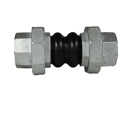 S-30 Type Rubber Joint