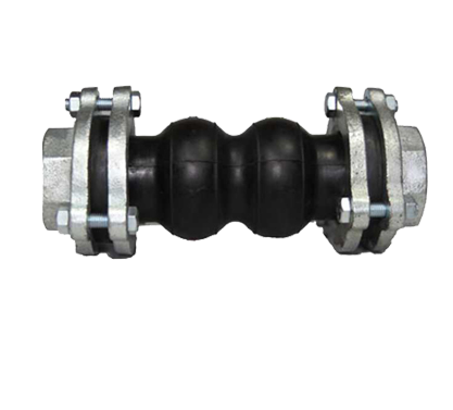 S-30H Type Rubber Joint