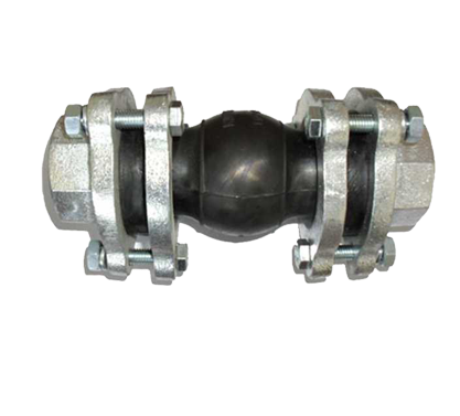 S-40H Type Rubber Joint