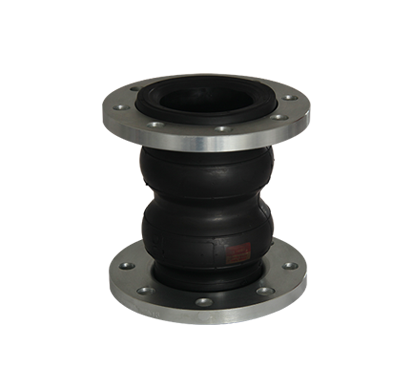 CS-20 Type Rubber Joint